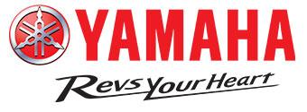 Golf Cart Center Yamaha