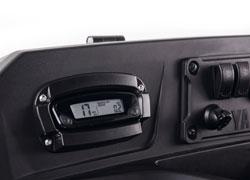 Yamaha Multifunktionsanzeigen-Kit