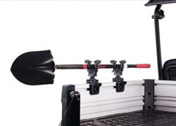 Yamaha UMX V-Grip