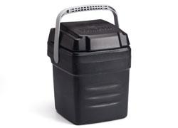 Viererpack-Kühlbox