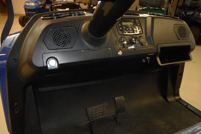MX 1300 DC+2