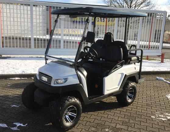 MX1300 Offroad