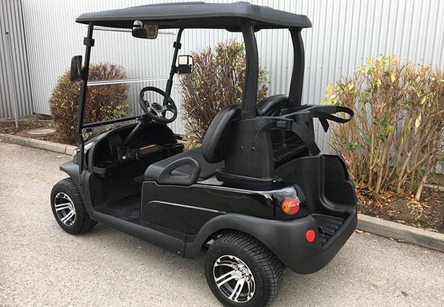 EX1300 schwarz